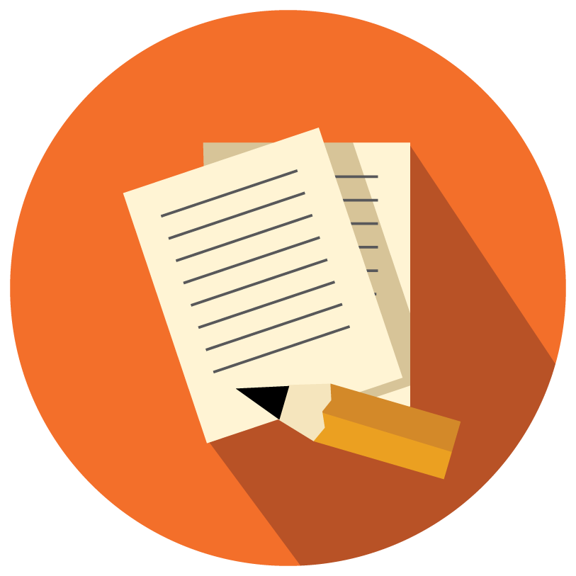 content writing service
